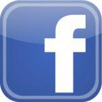 Госуслуги на Facebook